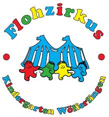 Kindergarten Flohzirkus